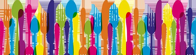 Comedor for Comedor logo